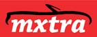 mxtra_banner