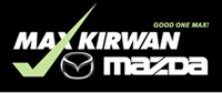 max-kirwan-logo