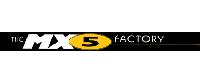 mx5-factory